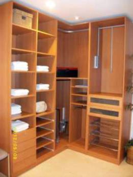 Casa residencial familiar armario fondo 50 tienda - Armarios puertas correderas economicos ...
