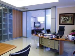 Use el feng shui en la oficina y sea m s productivo 3p for Como eliminar el desorden con el feng shui